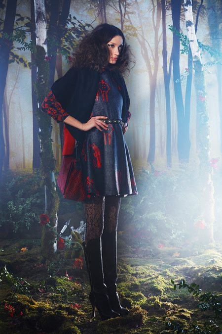 images/cast/10151854649892035=Fall 2014 COLOUR'S COMPANY fabrics x=alice olivia